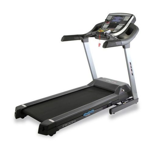 Bieżnia BH Fitness I.RC04 Dual WG6172