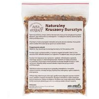 Naturalny kruszony Bursztyn 50g (5903240599677)