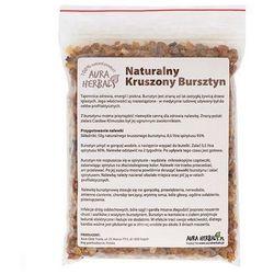 Pozostałe leki chorób stawów i kości  Aura Glob biogo.pl - tylko natura