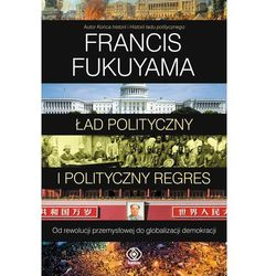 Polityka, publicystyka, eseje  REBIS
