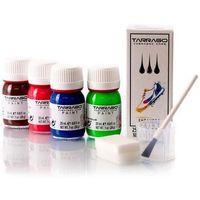 Farba tarrago sneakers paint colors 25 ml