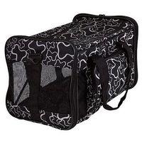 Trixie torba do transportu dla małego psa 42x27x26cm [2889]