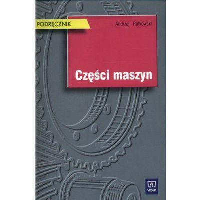 Podręczniki WSiP TaniaKsiazka.pl