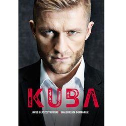 Książki sportowe  Buchmann InBook.pl