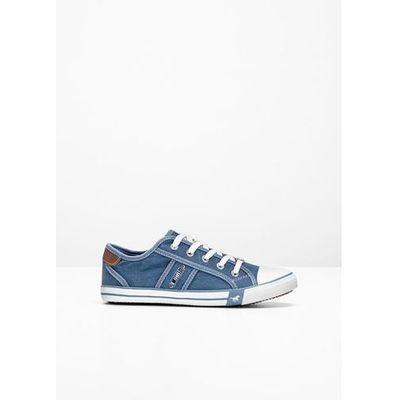Buty sportowe dla dzieci bonprix bonprix