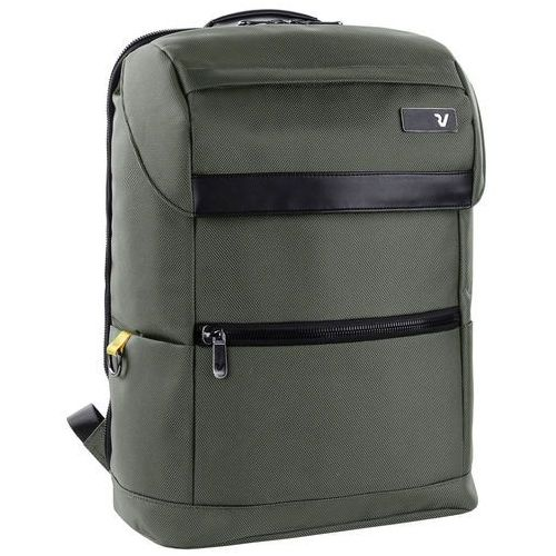 99262077f7242 ... Roncato Rover 15L plecak miejski na laptopa 15,6