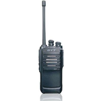 Radiotelefony i krótkofalówki  pomiar24.pl