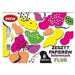 Wycinanki  Beniamin InBook.pl