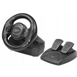 Tracer Nowa kierownica rayder 4 in 1 pc/ps3/ps4/xone usb