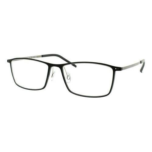 Valmassoi Okulary korekcyjne vl343 m02