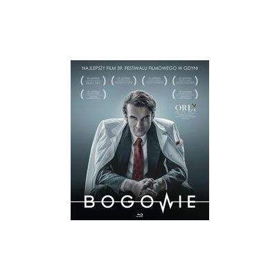Filmy biograficzne AGORA InBook.pl