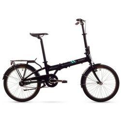 Pozostałe rowery  Romet DADELO S.A.
