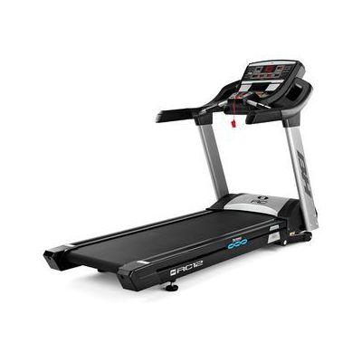 Bieżnie BH Fitness [Exercycle S.L.] TopSlim
