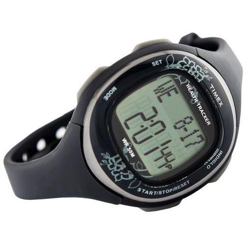 Timex T5K486