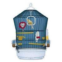 klatka dla ptaków katy 36,5x56cm marki Ferplast