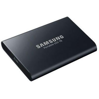 Dyski twarde do laptopów Samsung