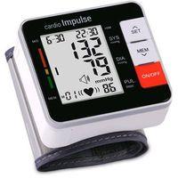 Soho Cardio Impuls Beat