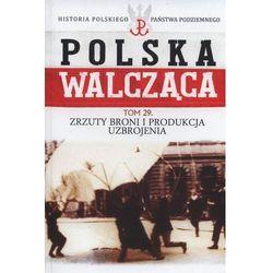 Książki militarne  Edipresse Polska