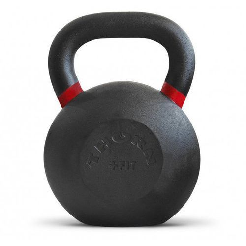 Thorn+fit color - kettlebell 32kg