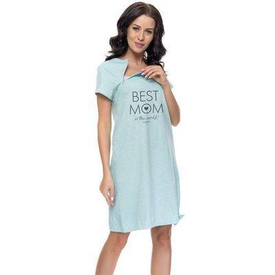 Koszule nocne Dn-nightwear woow