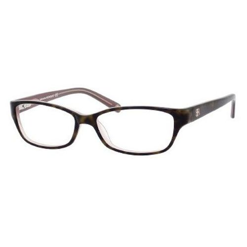 Banana republic Okulary korekcyjne buffy 01k2
