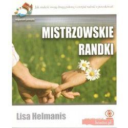 Czasopisma  REBIS TaniaKsiazka.pl