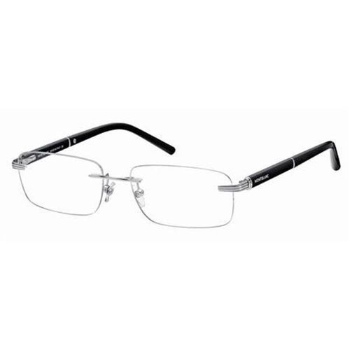 Mont blanc Okulary korekcyjne mb0337 016