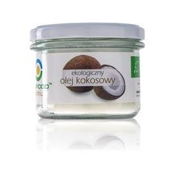 Oleje, oliwy i octy  BIO FOOD biogo.pl - tylko natura
