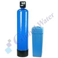 Global water Odżelaziacz wody clack 1354 gt