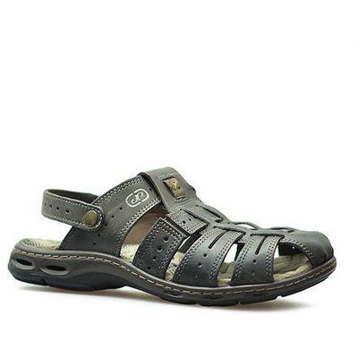Sandały męskie Pegada Arturo