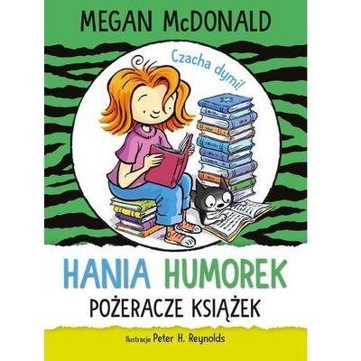Humor, komedia, satyra