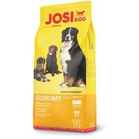 JOSERA Economy 15kg (4032254745532)