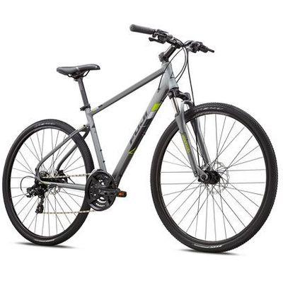 Pozostałe rowery Fuji ActivSport