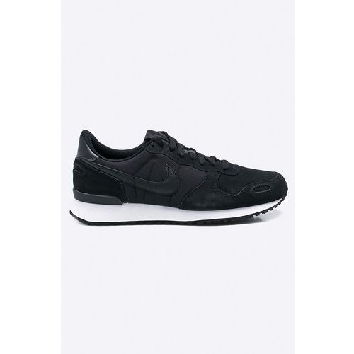 Nike sportswear - buty air vrtx ltr