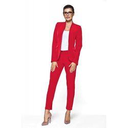 Spodnie damskie Kartes Moda MOLLY