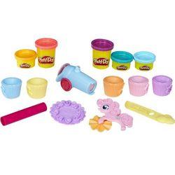 Ciastoliny  Play-Doh Mall.pl
