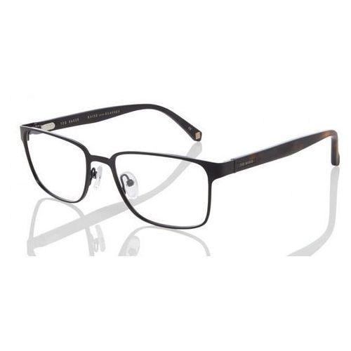 Okulary Korekcyjne Ted Baker TB4250 Gray 001