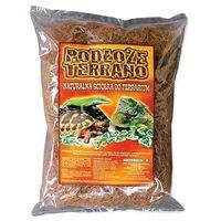 Podłoże do terrarium włókno długie 4 litry