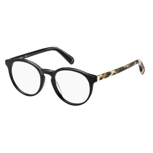 Max & co. Okulary korekcyjne 300 l59