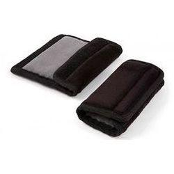 Ochraniacze na pasy Soft Wraps Diono, 60251