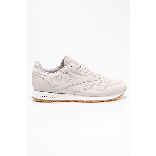Reebok - Buty Classic Leather