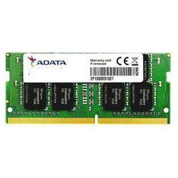 Pamięci RAM do laptopów  ADATA