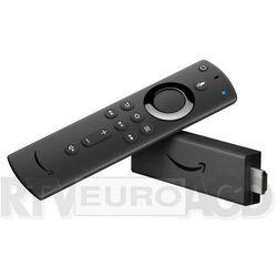 Odtwarzacze multimedialne  Amazon Neonet.pl
