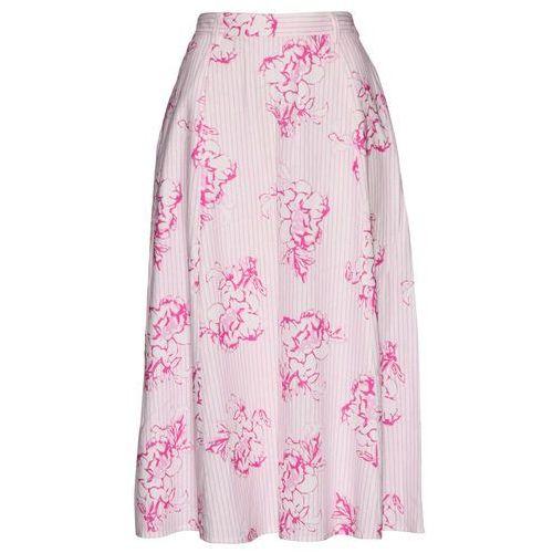 b0d2f0c4 Spódnice i spódniczki - opinie + recenzje - ceny w AlleCeny.pl