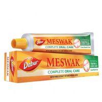 Pasta do zębów meswak 100g marki Dabur