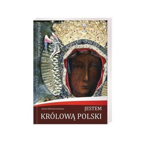 Jestem Królową Polski