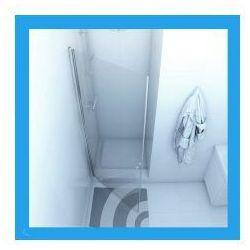 Drzwi prysznicowe  Duso Łazienka Jutra