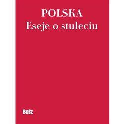 Polityka, publicystyka, eseje  Andrzej Romanowski