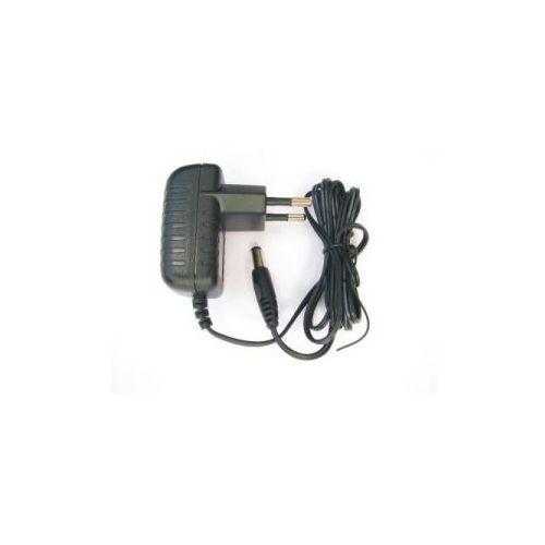 Zasilacz do ciśnieniomierza TECH-MED TMA-7000, 8000, 9000MV, 7000M, 8000M + Zamów z DOSTAWĄ JUTRO!