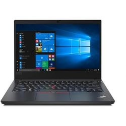 Lenovo ThinkPad 20RA001XPB